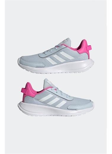 adidas Tensaur Run Çocuk Koşu Ayakkabısı Fy7288 Beyaz
